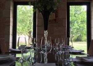 Oenotourisme-Wine Tour Booking