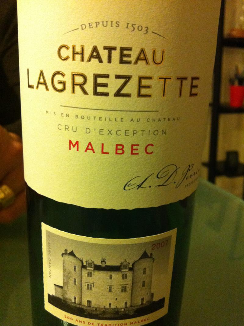 Oenotourisme sur Winetourbooking