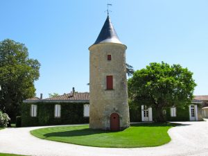 oenotourisme sur Wine Tour Booking