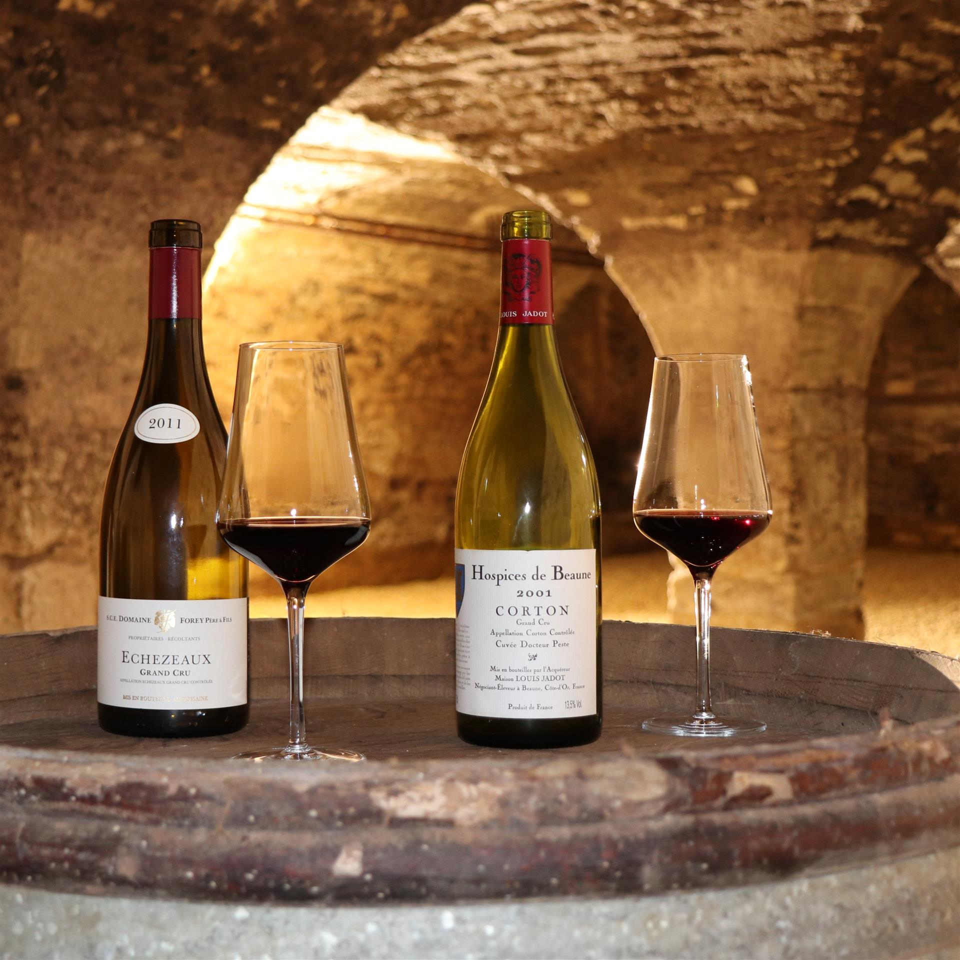 oenotourisme wine tour booking