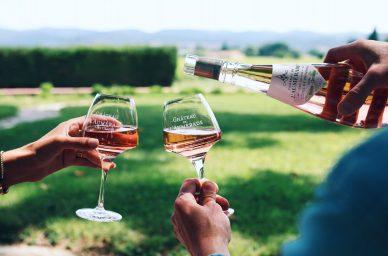 chateau-de-l'aumerade-degustation-france-wine-vin-tourisme-winetourbooking-oenotourisme-bordeaux