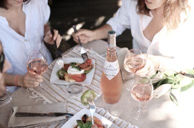 France-winetourisme-wine-vin-winetourbooking-oenotourisme