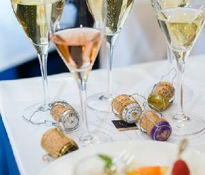 france-wine-vin-tourisme-winetourbooking-oenotourisme-bordeaux