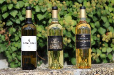 chapelle-chateau-guiraud-La-Chapelle-Sauternes-france-wine-vin-tourisme-winetourbooking-oenotourisme