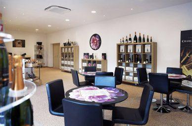 caves-champagne-charles-mignon-cuverie-france-wine-vin-tourisme-winetourbooking-oenotourisme-bordeaux