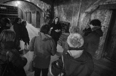 caves-champagne-charles-mignon-visite-degustation-france-wine-vin-tourisme-winetourbooking-oenotourisme-bordeaux