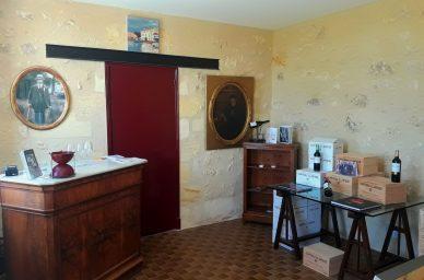 chateau-clarisse-puisseguin-saint-emilion-oenotourisme-vin-rouge-visite-degustation-france-wine-vin-tourisme-winetourbooking-oenotourisme-bordeaux
