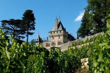 chateau-de-pessac-chateau-france-wine-vin-tourisme-winetourbooking-oenotourisme-bordeaux