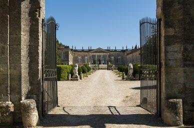 entree-chateau-saint-georges-degustation-visite-patrimoine-bordeaux-saint-emilion-france-wine-vin-tourisme-winetourbooking-oenotourisme-bordeaux
