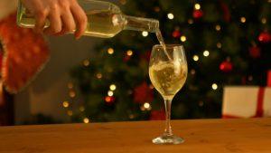 quel vin choisir noel