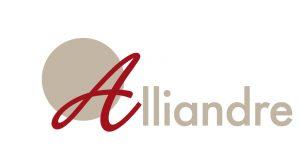 Alliandre : le partenaire de votre accueil oenotouristique