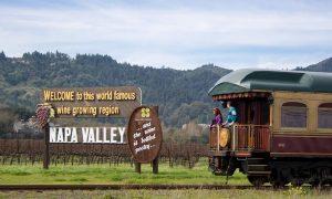 napa-valley-train-oenotourisme-visite-châteaux-bordeaux