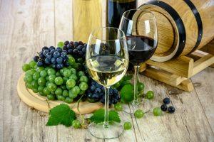 œnotourisme france WineTourBooking
