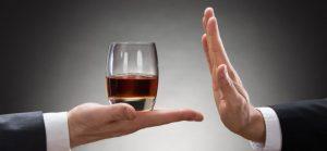mois-janvier-sans-alcool-vin-spiritueux-france