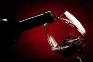vin-rouge-saint-valentin