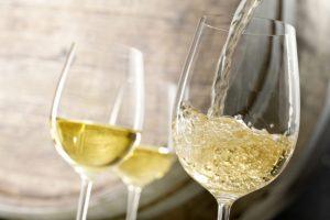vin-blanc-saint-valentin