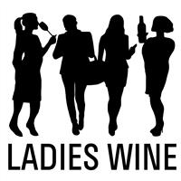 La asociación Ladies Wine
