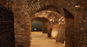 Cave Champagne Charles Mignon