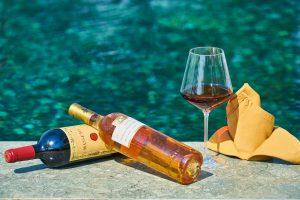 Oenotourisme - Wine Tour Booking