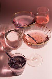 vins rosés visite château vignoble wine tour booking