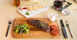 viande-rouge-vin-cabernet-sauvignon-oenotourisme-dégustation-winetourbooking