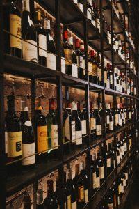 foire-aux-vins-bouteille-oenotourisme-dégustation-winetourbooking
