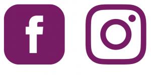 facebook-instagram-logo-winetourbooking