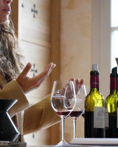 vin-chateau-beauregard-merlot-oenotourisme-visite-winetourbooking